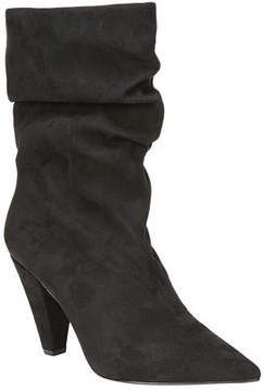 Carlos by Carlos Santana Women's Elouise Slouch Boot