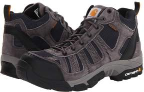 Carhartt Lightweight Waterproof Work Hiker Composite Toe Men's Work Boots
