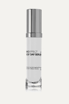 BIOEFFECT - Egf Day Serum, 30ml - Colorless