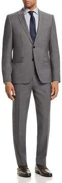 HUGO Astian/Hets Slim Fit Birdseye Suit