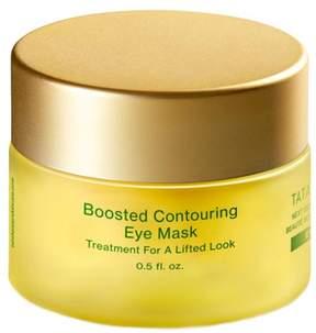 Tata Harper Boosted Contour Eye Mask Jar