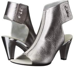 Onex Tux High Heels