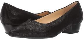 Gabor 75.130 Women's Shoes