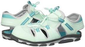 New Balance Adirondack Sandal Girls Shoes