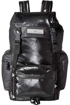adidas by Stella McCartney Backpack - M