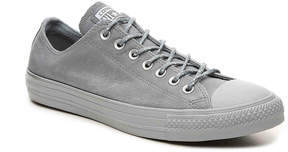 Converse Men's Chuck Taylor All Star Thermal Sneaker - Men's's