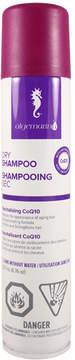 Revitalizing CoQ10 Dry Shampoo by Algemarin (200ml Shampoo)