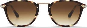 Persol Po31658s square-frame sunglasses