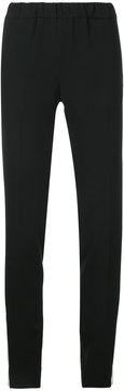 08sircus straight trousers