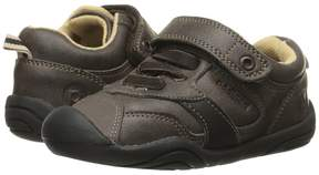 pediped Franklin Grip N Go Boy's Shoes