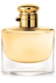 Ralph Lauren Woman 1.0 Oz. Eau De Parfum Rose Gold One Size