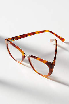 Anthropologie Seclude Reading Glasses