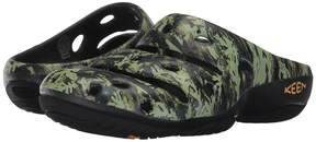 Keen Yogui Arts Women's Clog Shoes