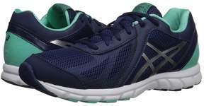 Asics GEL-Frequencytm 3 Women's Walking Shoes