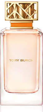 Tory Burch Tory Burch Eau De Parfum Spray, 100 mL/ 3.4 oz
