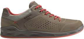 Lowa San Francisco GTX Lo Shoe