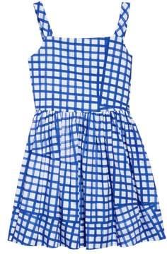 Milly Minis Emaline Dress