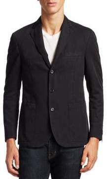 Polo Ralph Lauren Morgan Yale Sportcoat