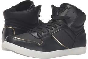GUESS Jumper Men's Shoes