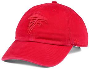 '47 Atlanta Falcons Triple Rush Clean Up Cap