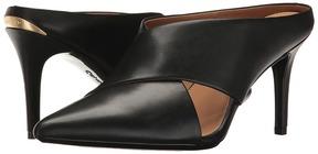 Calvin Klein Gilliana Women's Shoes
