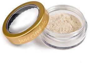 Jane Iredale 24k Gold Dust - Silver