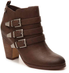 Crown Vintage Women's Kalle Bootie