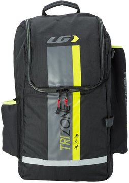 Louis Garneau TriZone 30 Transition Bag 8136922