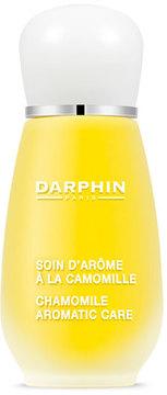 Darphin Chamomile Aromatic Care, 15 mL