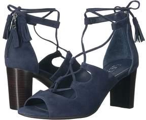 Lauren Ralph Lauren Hasel Women's Shoes