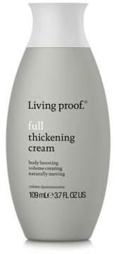 Living Proof Full Thickening Cream/3.7 oz.
