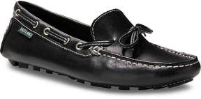 Eastland Women's Marcella Loafer