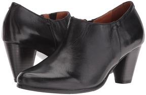 Spring Step Cobblestone Women's Shoes