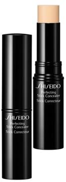 Shiseido 'Perfecting' Stick Concealer - 11 Light