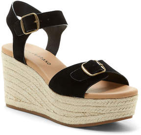 Lucky Brand NAVEAH WEDGE