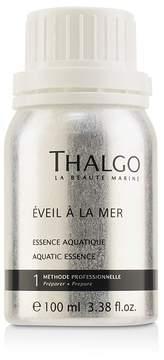 Thalgo Eveil A La Mer Aquatic Essence (Salon Size)