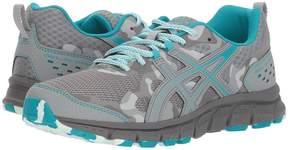 Asics GEL-Scram 4 Women's Running Shoes