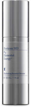 N.V. Perricone H2 Elemental Energy Hydrating Booster Serum