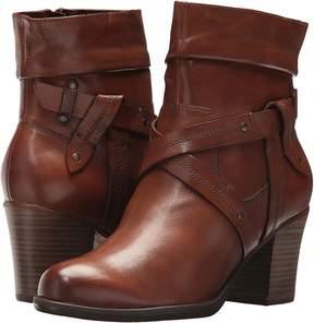 Tamaris Tora 1-1-25351-29 Women's Boots