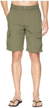 White Sierra Rocky Ridge II Short 10 Men's Shorts