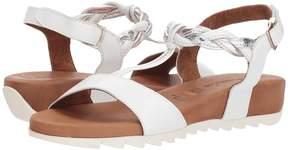Tamaris Miki 1-1-28709-20 Women's Dress Sandals