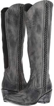 Old Gringo Athena Cowboy Boots
