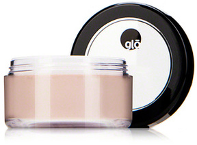 glominerals Loose Matte Finishing Powder - Translucent