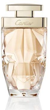 Cartier La Panthere Eau de Parfum Legere Spray