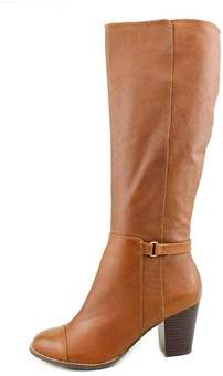 Giani Bernini Women Levins Dress Boots.