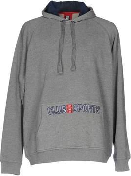 Club des Sports Sweatshirts