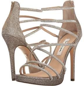 Nina Finessa High Heels
