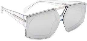 Karen Walker Salvador Sunglasses