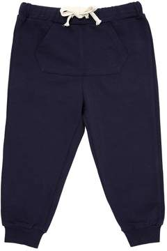 N°21 Cotton Sweatpants