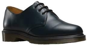 Dr. Martens Unisex 1461 3-Eye Shoe